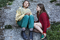 Films set in Tuscany | Le Meraviglie (Alice Rohrwachter, 2014)