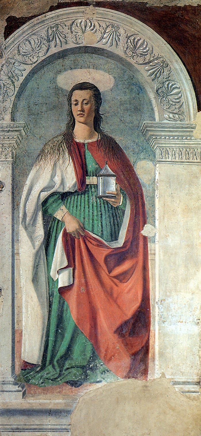 Arezzo   Guida per la Toscana