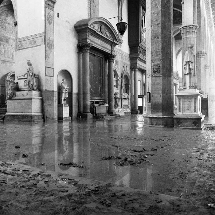 the great flood of florence 1966 a photographic essay The great flood of florence, 1966: a photographic essay (villa rossa) the  great flood of florence, 1966: a photographic essay swietlan nicholas.