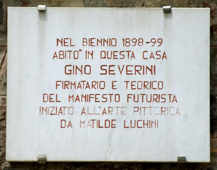 Curva Vasca Da Bagno Wikipedia : La via francigena da san quirico dorcia a radicofani podere