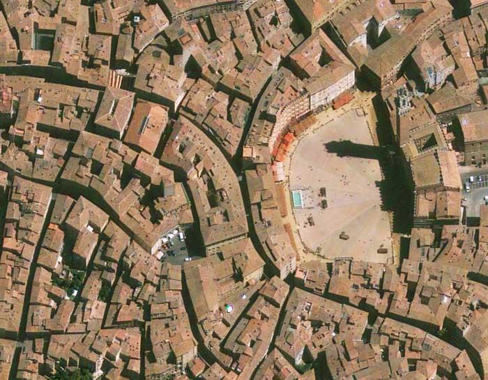 Siena, The Palio on siena districts, siena in tuscany, siena italy, siena neighborhoods, siena contrade, siena city, siena horse race, siena palio flag elephant,