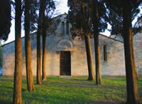 castello di cisterna jewish personals Need a hotel in castello di cisterna choose from over 1 castello di cisterna hotels with huge savings whatever your budget, compare prices and read reviews for all our castello di cisterna hotels.