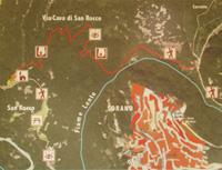 Vie Cave di San Rocco